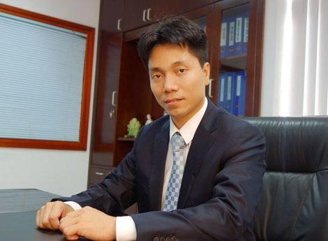 Công ty cổ phần du lịch IIG